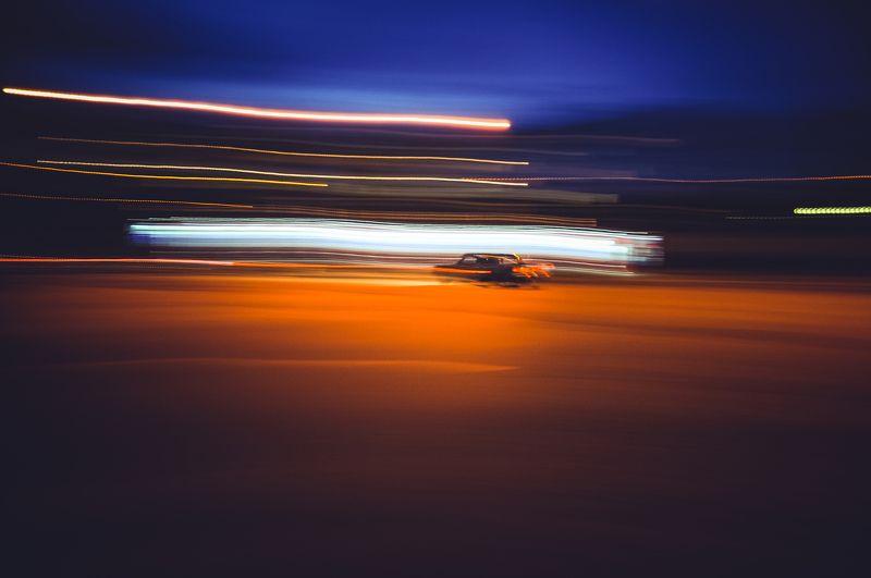 nikon d90  midnight Riderphoto preview