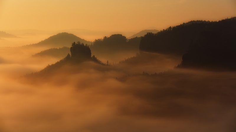 Швейцария по-саксонски - 2photo preview