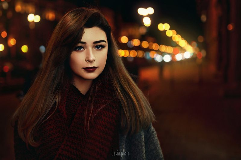 Вечерний Киевphoto preview