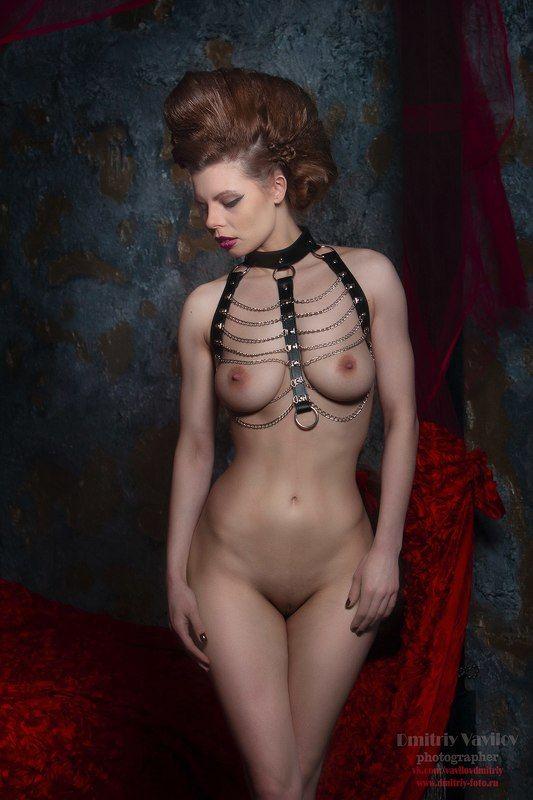 nude, art_vavilov, nu, ню photo preview