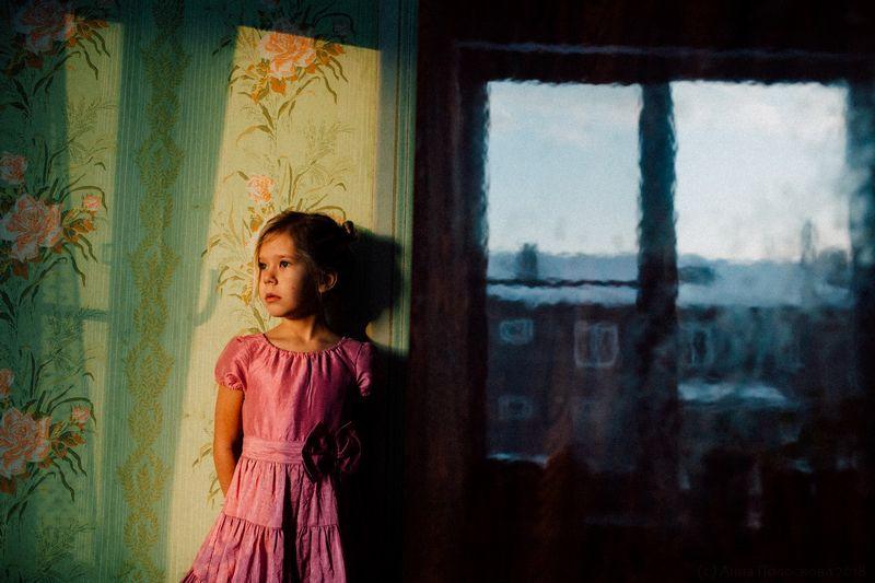 В самой теплой комнате этого домаphoto preview