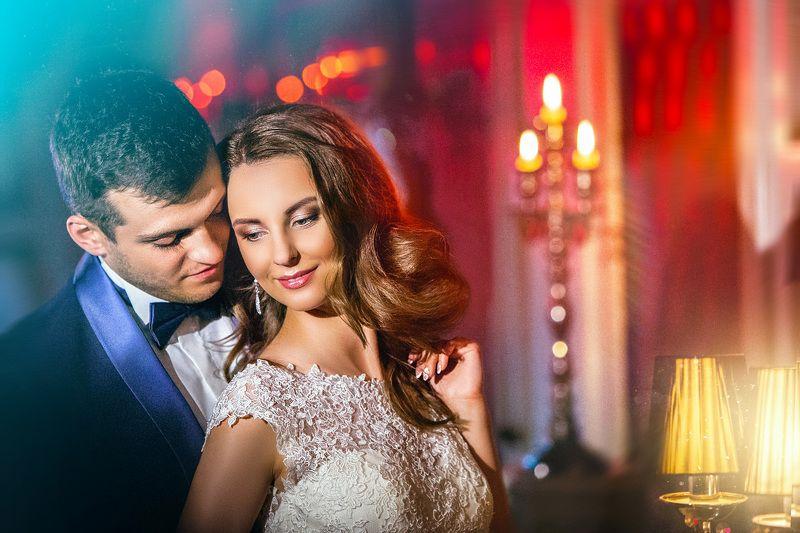 свадьба, портрет, wedding photo preview