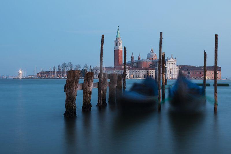 венеция, италия, сан-марко Венеция.photo preview