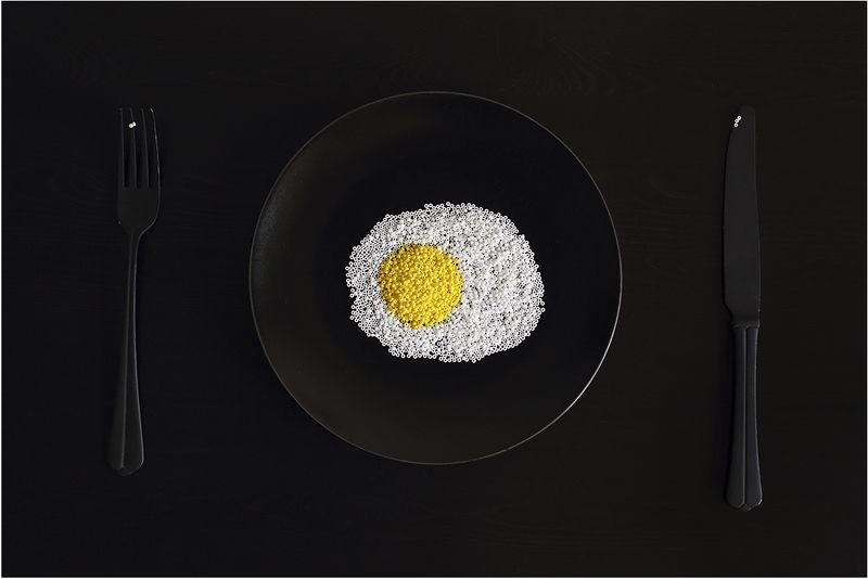 Еще немного завтраков :-)photo preview