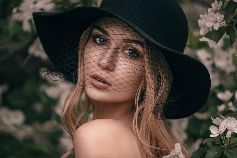 girls, sexy, portrait, cute Daryaphoto preview