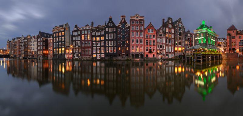 amsterdam, амстердам Amsterdamphoto preview