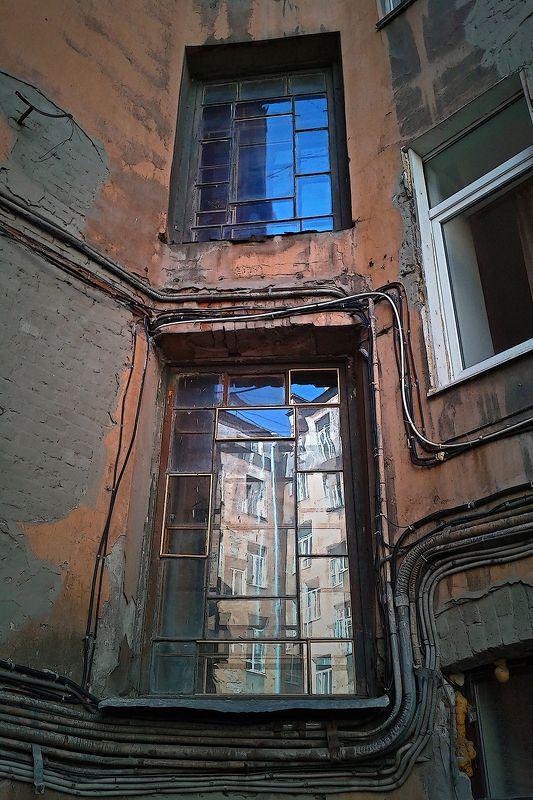 #deep.spb, #deepspb, #санктпетербург, #петербург, #спб, #питер, #saintpetersburg, #petersburg, #spb, #piter, #город, #city, #street, #streetphoto, #streetphotography, #cityscape, #urbex, #urbexphoto, #urbanexploration, #abandoned, #architecture, #abstract 180520-1photo preview