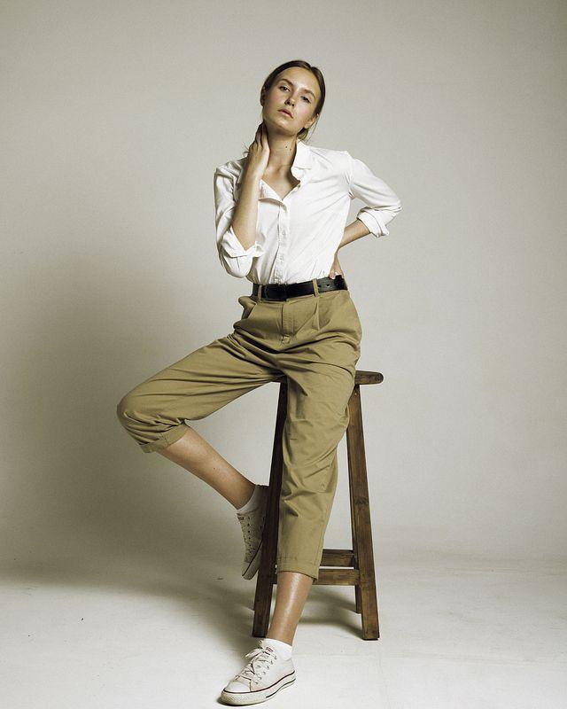 portrait, girl, model, test, beauty, studio, nikon Nastyaphoto preview