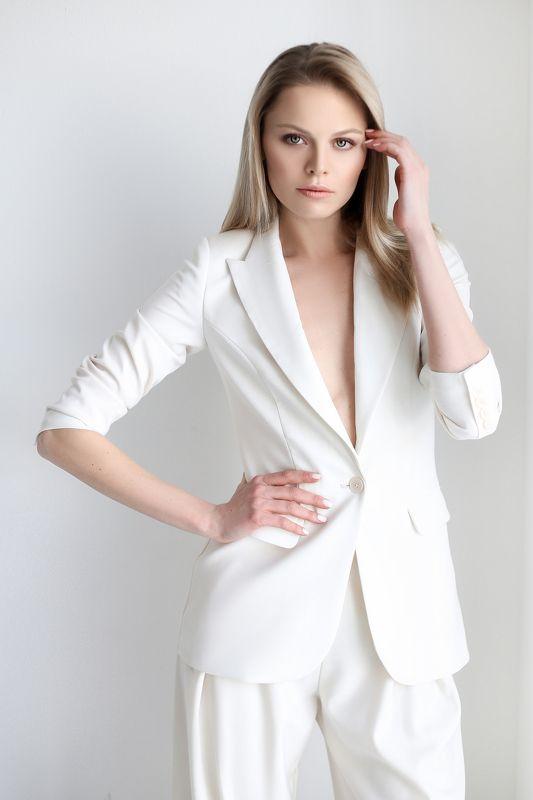 девушка модель арт art портрет бьюти красота актриса Anastasiaphoto preview