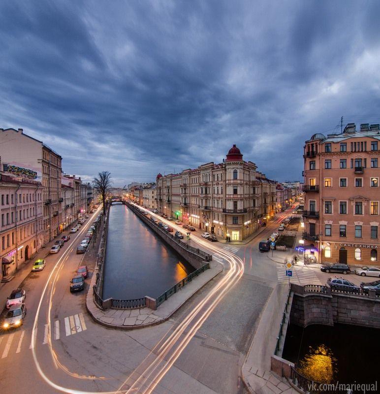 санкт-петербург Канал Грибоедоваphoto preview