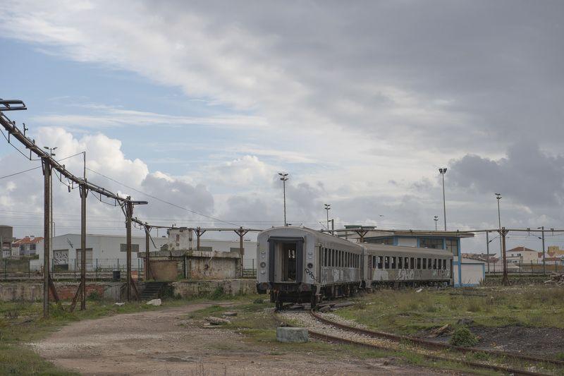 барейро, лиссабон ***photo preview