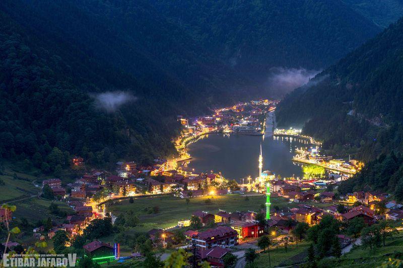 Uzungöl - Trabzon Uzungöl - Trabzonphoto preview