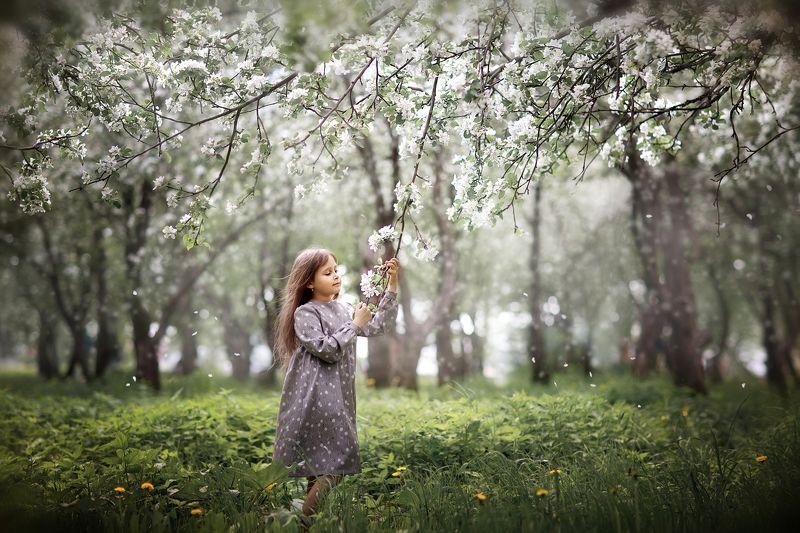 дети, детский фотограф, москва ***photo preview