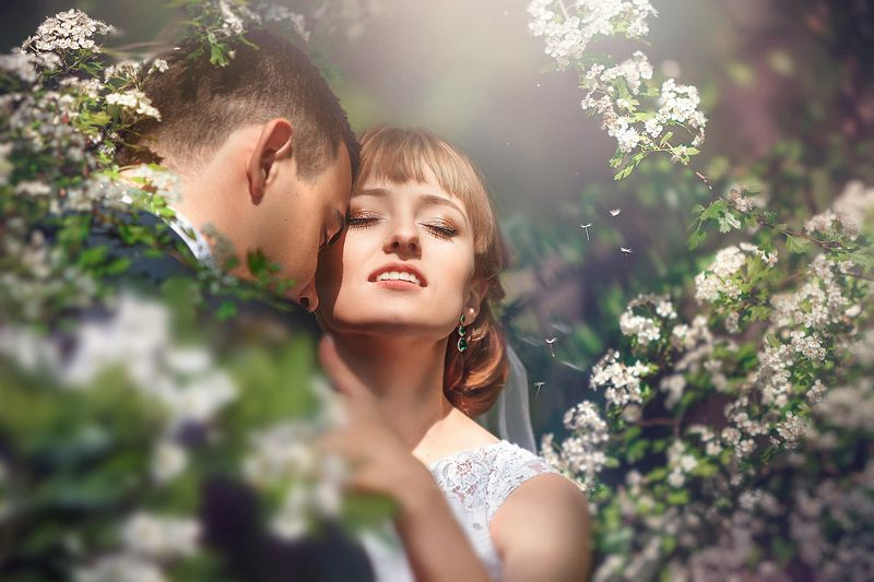 wedding, свадьба, портрет, portrait photo preview