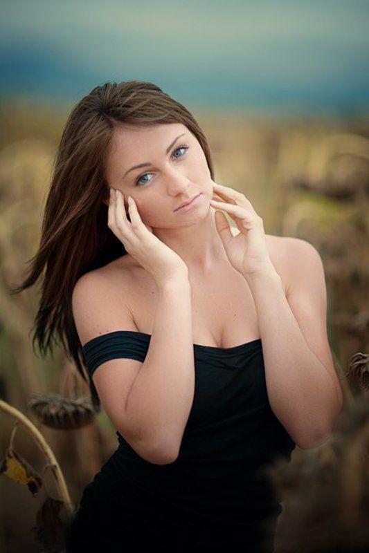 portrait, girl, bulgaria Kinaphoto preview