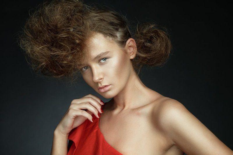 beauty, fashion, elisova.ru Kristina fashionphoto preview