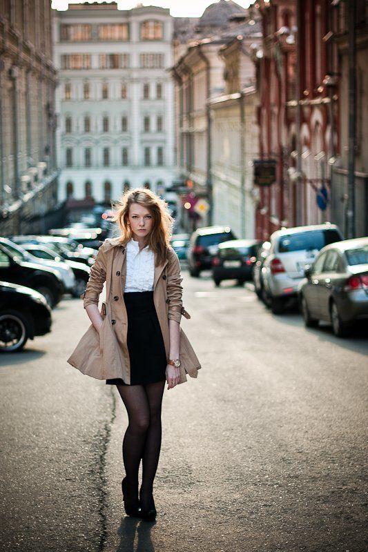 Svetaphoto preview