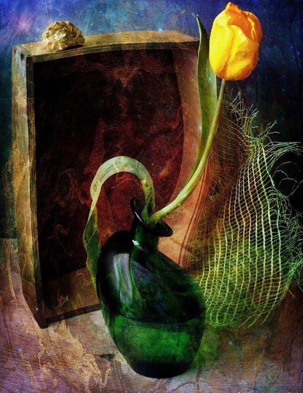 ..мои цветные сны...photo preview