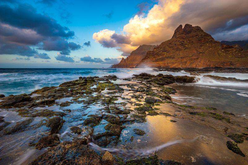 Tenerifephoto preview