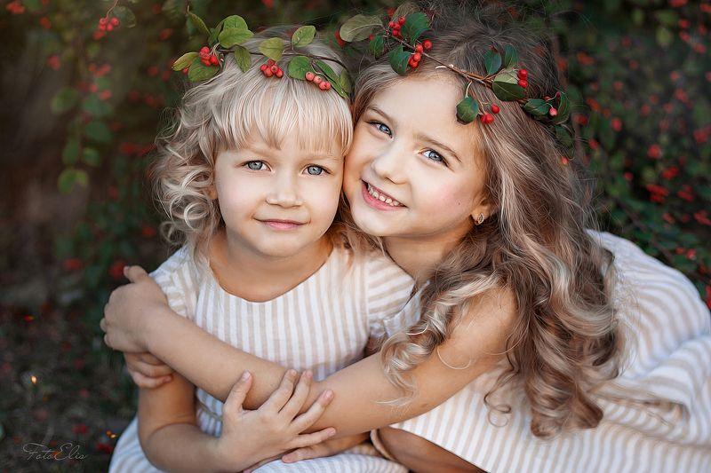 дети, модели, юные модели, съемка, фотосессия, семейная фотосессия Всегда вместеphoto preview