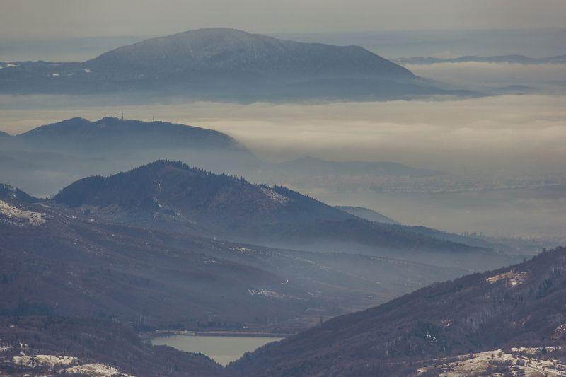 Mountainphoto preview