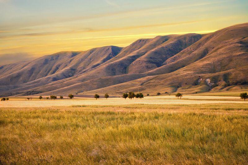 пейзаж,  природа, горы, облака, солнце, рассвет, казахстан, небо, величие, поле,  фотограф, алматы, фотограф алматы, landscape, the sun, nature, the mountains, awesome, amazing, kazakhstan, almaty, photographer,  dawn, beauty, sky Далеко от домаphoto preview