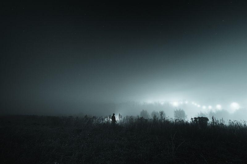 В плену туманаphoto preview