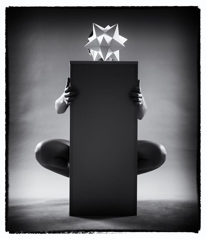 женщина, красота,  силуэт, ню, тело, форма Figure.photo preview