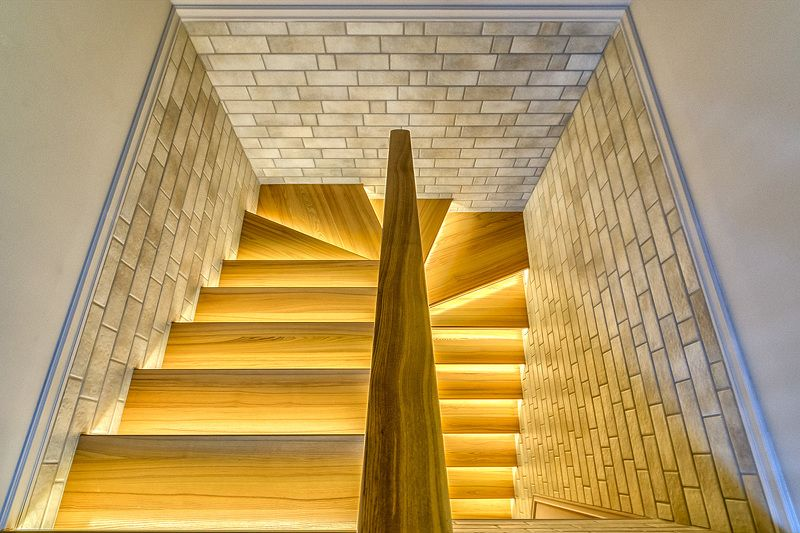 clubsony sonyphotorussia geometry art  sony лестницы moscow   interieur archirect building buildings arquitetura архитектура Лестницаphoto preview