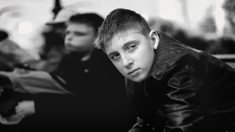 парень,молодость, Взрослеем.photo preview