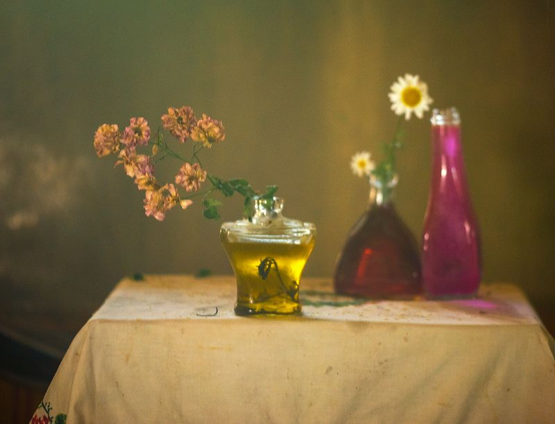 still life,photography,rural,impression,flowers,light rural impressionphoto preview