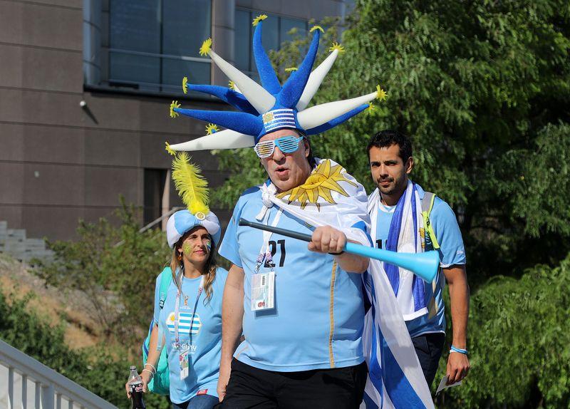 чемпионат мира по футболу, гол, спорт,  footbal,l world championship, fifa world cup 2018, sport photo preview
