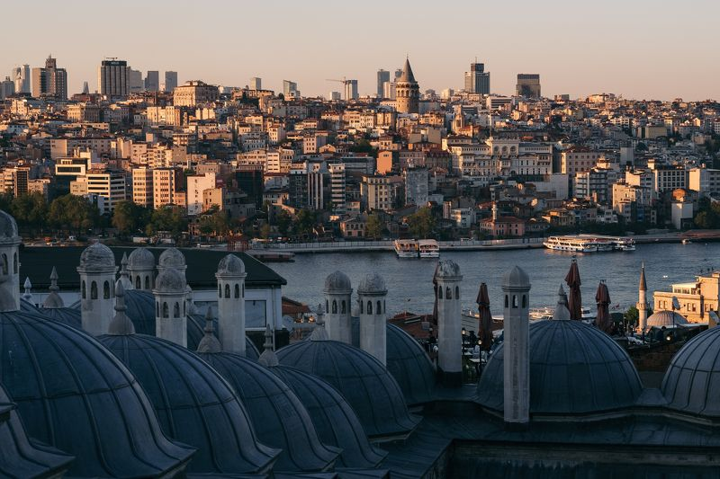 turkey, istanbul, travel, trip, fujifilm, fujifilm x-t2, fujifilmru, xtrance, mirrorless, kirill sokolov, турция, стамбул, стрит, фуджифильм, кирилл соколов, беззеркалка Istanbulphoto preview