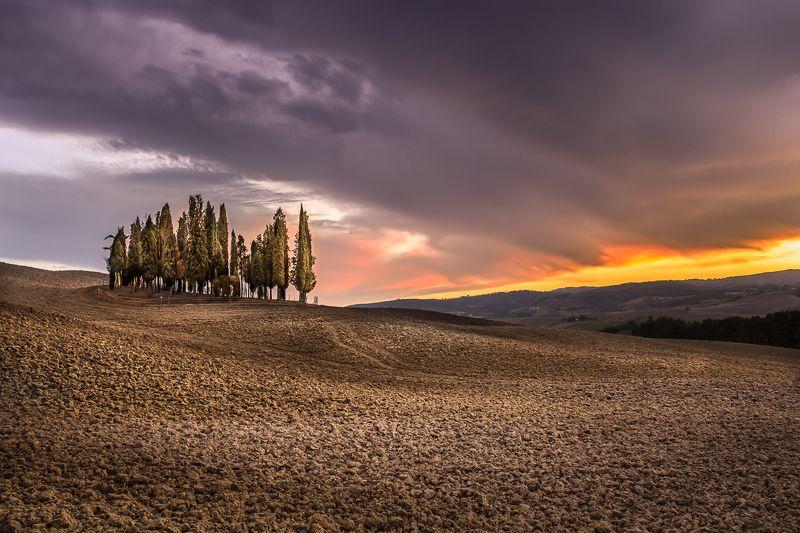 tuscany Tuscanyphoto preview