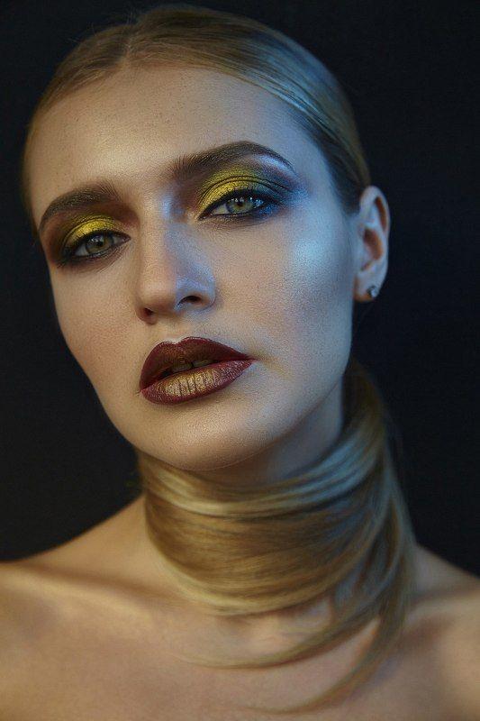portrait girl model портрет девушка модель Sweetphoto preview
