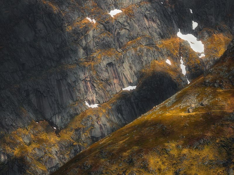 lofotenislands, abstraction, norway, norge, textures Transitionphoto preview