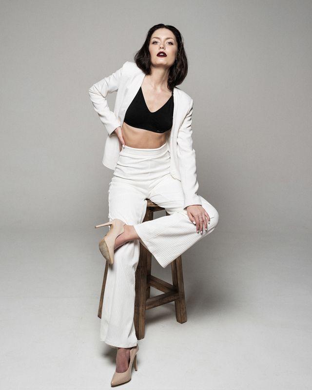 portrait, girl,makeup,beauty,studio,nikon Zarinaphoto preview