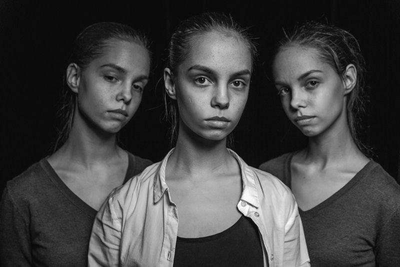 три сестрыphoto preview