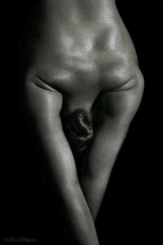 nu, nude, girl, woman, body, b&w, девушка, женщина, ню, обнажённая, чб, тело China girlphoto preview