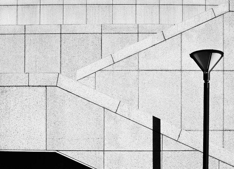 город, улицы, люди, геометрия Немного геометрииphoto preview