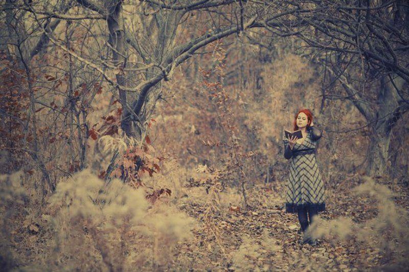 www.samonovbrothers.com Alice in Wonderlandphoto preview