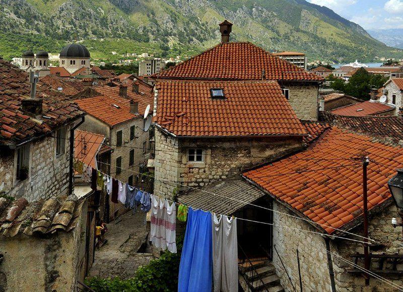 черногория photo preview