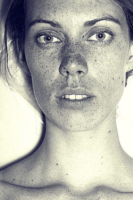 девушка, лицо, глаза, губы, портрет, черно- белое фото дмитриус яковл, modelling, photo, photoshop, models photo preview