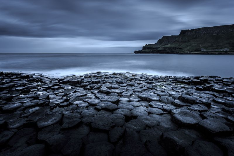 Giant\'s Causewayphoto preview