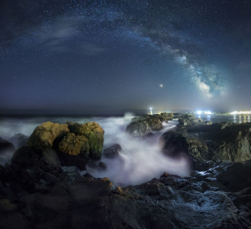 Galaxy stormphoto preview