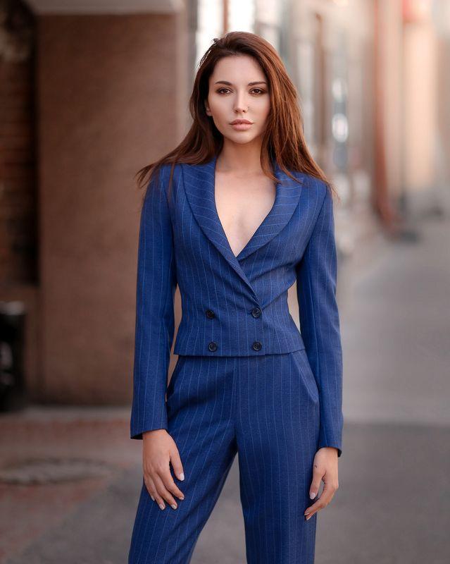 портрет арт art девушка красота модель Suitphoto preview