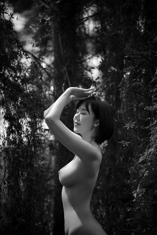 nude nudephoto preview