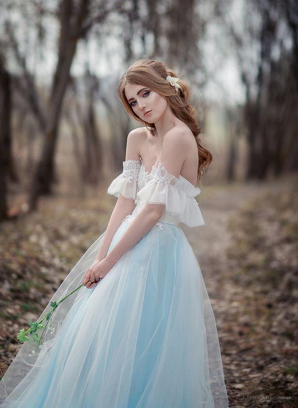 spring, willow, flowering, beauty, dress, fairy tale, awakening, весна, верба, цветение, красота, платье, сказка, пробуждение springphoto preview