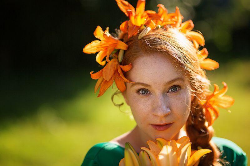 Fleur de Lisphoto preview