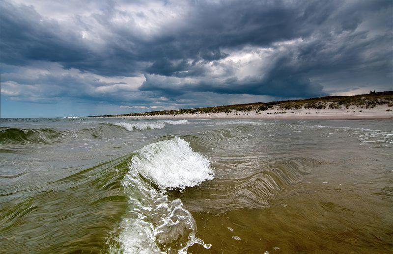 sea,seascape,clouds,sky Summer skyphoto preview